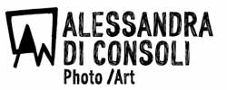 Alessandra Di Consoli
