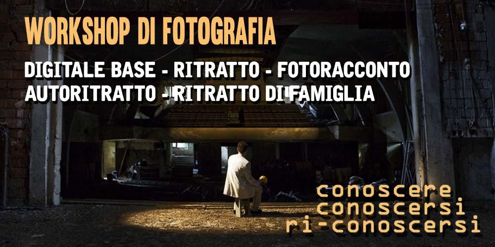 fotografia workshop1