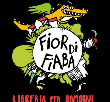 Presentazione On Line alla Libreria Fiordifiaba ! Sabato 28 Novembre ore 15.